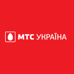 logo-mts-ukraine-ua-fb
